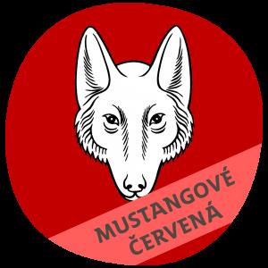 Schůzka vlčat Mustangové - červená šestka @ Klubovna