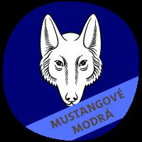 Schůzka vlčat Mustangové - modrá šestka @ Klubovna